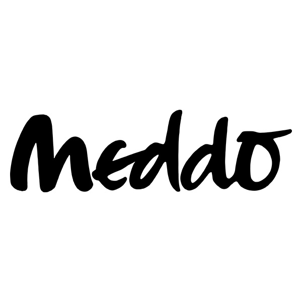 Meddo WordPress Web Design