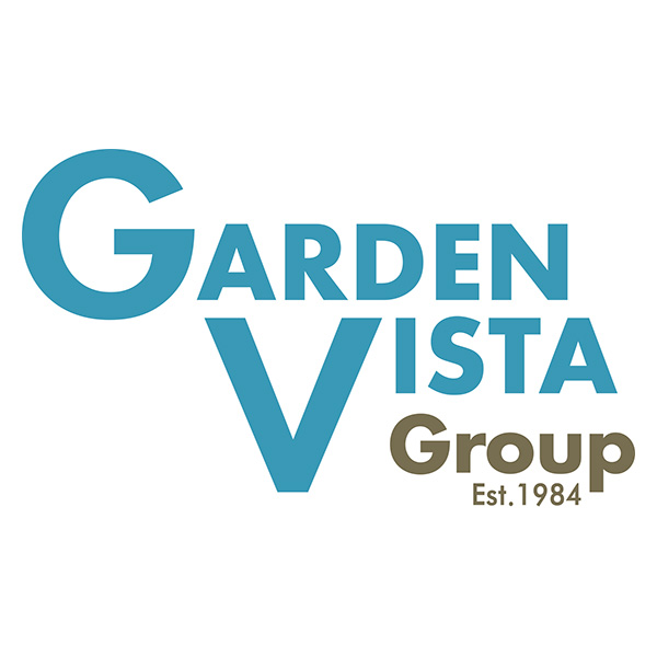 Garden Vista Group WordPress Website Design