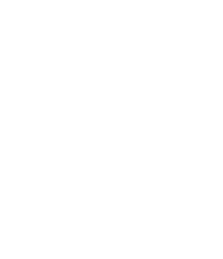 Arts Animation Royal Opera House Logo V3 202X235px72dpi