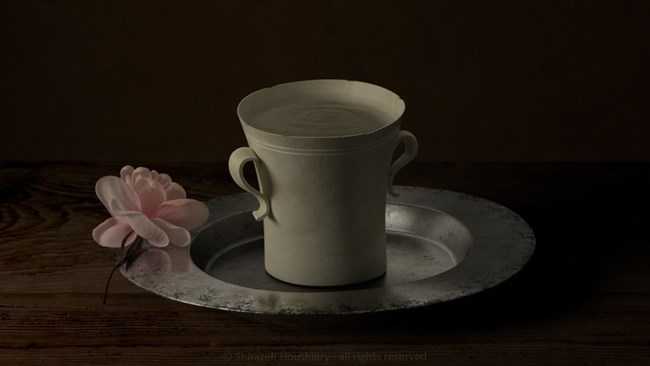 Shirazeh Houshiary A Cup and a Rose Film Installation 3D animation by Mark Hatchard at Hotbox Studios Frame00410 1920x1080Px72Dpi