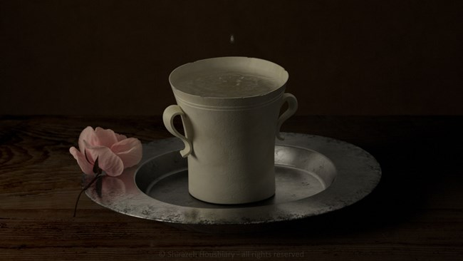 Shirazeh Houshiary A Cup and a Rose Film Installation 3D animation by Mark Hatchard at Hotbox Studios Frame02561 1920x1080Px72Dpi